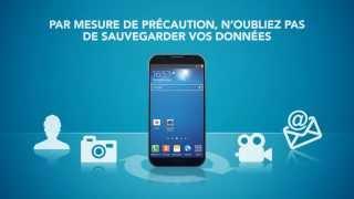 Changer d'opérateur pour Bouygues Telecom