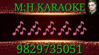 Karaoke Main To Naam Japu Ali Ali ka Maula Ali ki shan Mujhe najis  ki taraf se 1 Tohfa