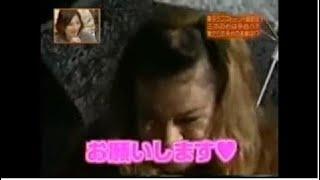 東京ラブストーリー 最終回SP告白編 前編 関連動画 東京ラブストーリ...