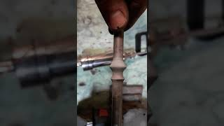 Обзор аппарата газодинамического напыления металлов аналог Димет