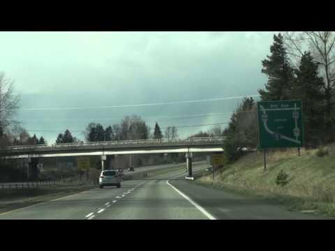 Interstate 5 Washington,Exit274 275 Blaine, WA 98230 美國