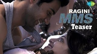 Download Ragini MMS Official Teaser (2011) Bollywood Horror Movie