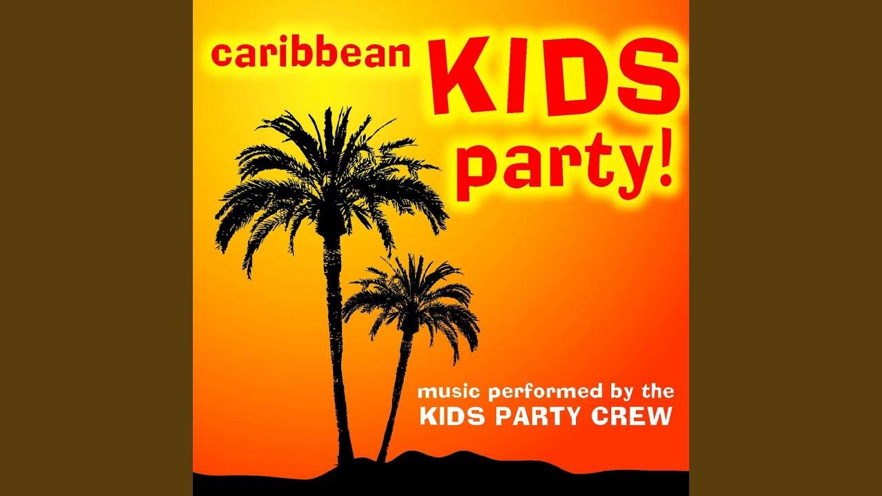 backyard beach party youtube