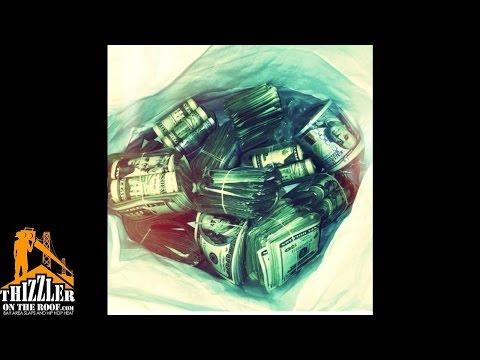 Berner - Street Money [Thizzler.com]