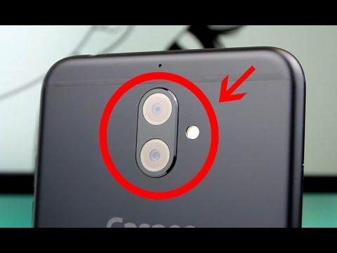 Telefonumuzun kamerasından izlənirikmi?
