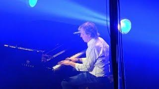 [関連動画] ポール・マッカートニー Paul McCartney / Yesterday 2013...