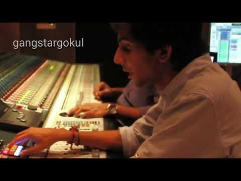 Thana Sentha Kootam Villain Theme Music Relieved