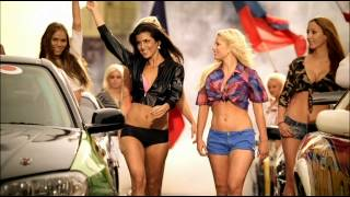 Обложка Basshunter Angel In The Night Official Video