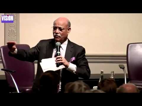 Jeremy Rifkin - The Empathic Civilization (BREAKNECK DUB MIX).mp4