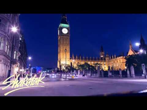 Shakatak - Livin' In The UK 〔High-quality sound〕MultiNelson2