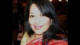 NTV Presents Melodious Song Chena Chena Lage Tobu Ochena Bhalobasho Jodi  Singer: Annie Jilani