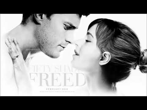 ZAYN, Rihanna - Angel (From Fifty Shades Freed Soundtrack)