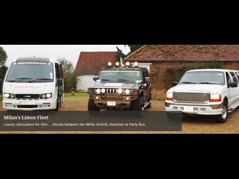 CHEAP LIMO HIRE SURREY CHEAP LIMO RENTAL LONDON LOW COST LIM
