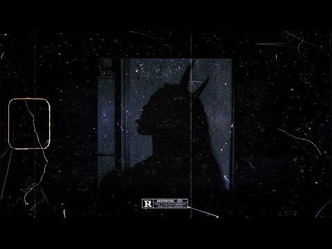 [FREE] Dark Trap Beat – ''ESCAPE''