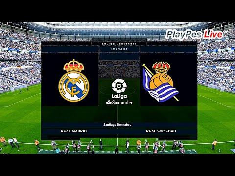 Cuantos Mundial De Clubes Tiene El Real Madrid