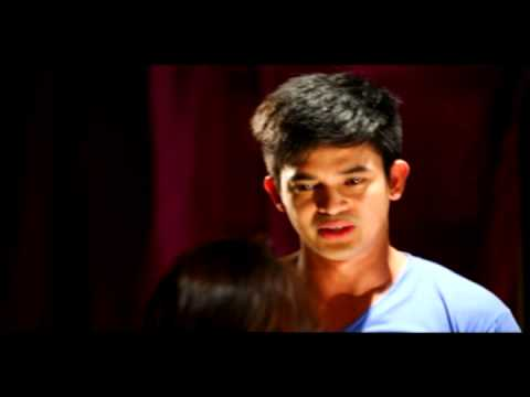 TWO WIVES October 31, 2014 Teaser