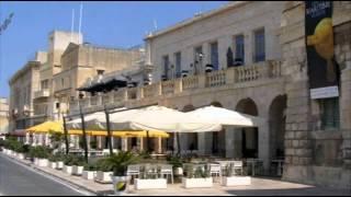 My Choice - Vittoriosa (Birgu): 2 songs by Nana Mouskouri