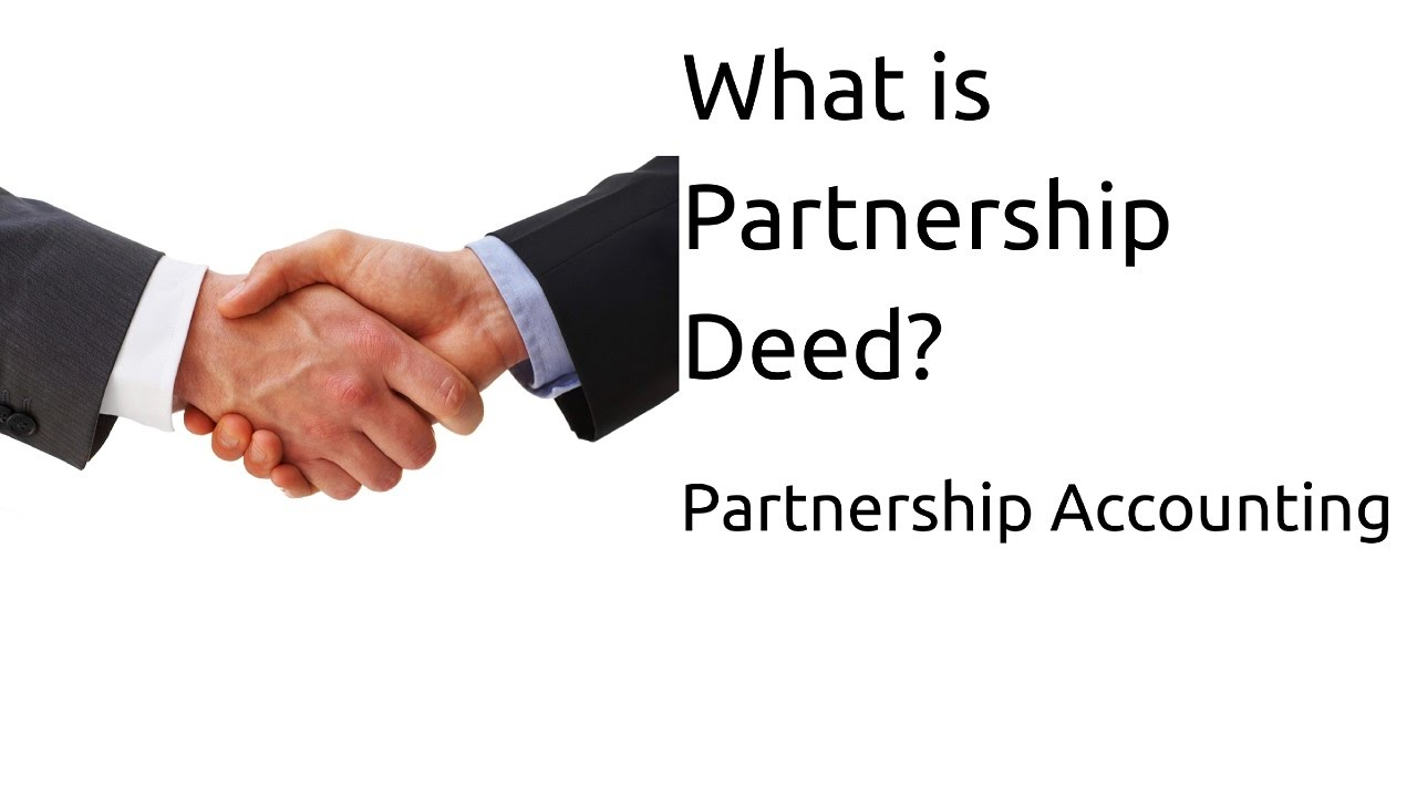 What is partnership deed profit loss appropriation goodwill what is partnership deed profit loss appropriation goodwill ca cpt cs cma foundation thecheapjerseys Image collections