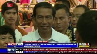 Video Ada Kaesang, Jokowi Nonton Film Cek Toko Sebelah download MP3, 3GP, MP4, WEBM, AVI, FLV Oktober 2017