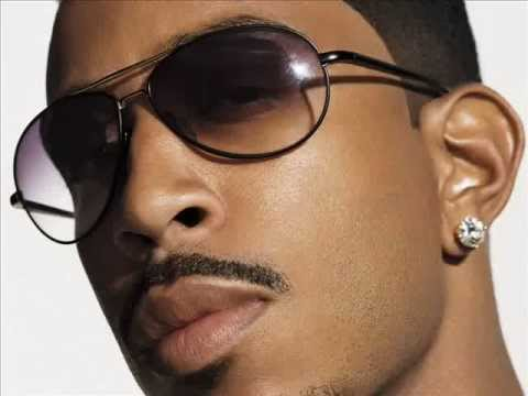ludacris-feat.-future,-juelz-santana-&-lil'-wayne---love-and-affection-(prod.-by-lil'-ro)