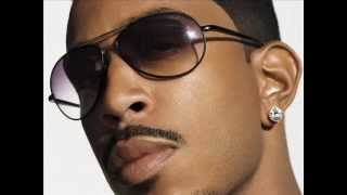 Ludacris feat. Future, Juelz Santana & Lil