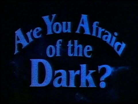 Are You Afraid Of The Dark Tale Apartment 214