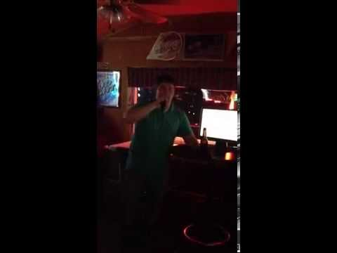 Cody karaoke