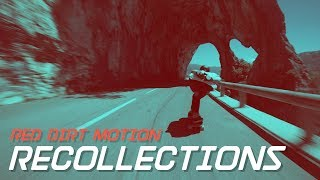 Recollections / Red Dirt Motion
