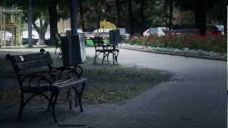 видео История Подола