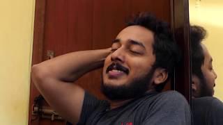 ഇങ്ങനെ സംഭവിക്കാതിരിക്കട്ടെ | എല്ലാരും പരമാവധി ഷെയർ ചെയ്യൂ | Motivational Video By Kaarthik Shankar