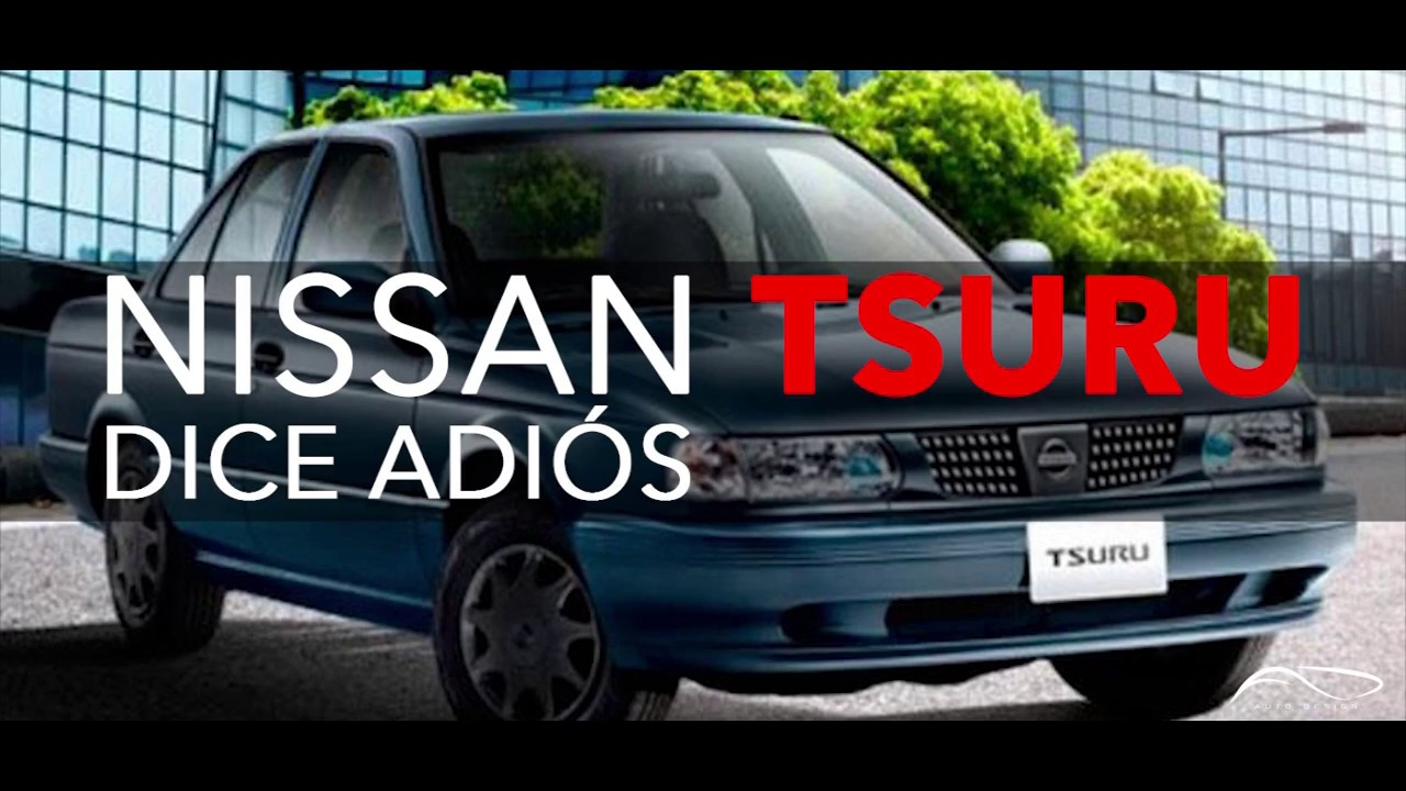 acura vs honda nsx html with Nissan Tsuru 2018 on The Tesla Roadster Looks Like A Blurry Version Of The Honda Nsx Ar178521 also Nissan Tsuru 2018 additionally 2018 Camaro 2ss 1le likewise Honda Civic Genio 1992 besides Image Result For Honda S Dyno.