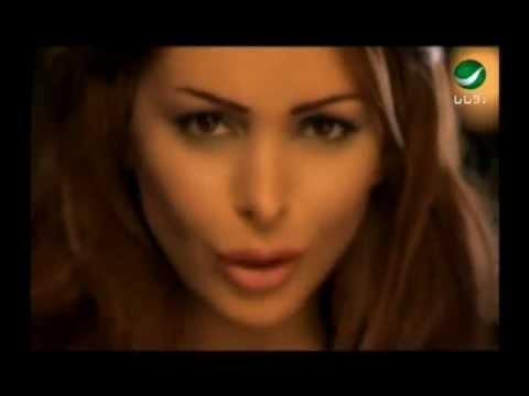 Amal Hijazi De El May امل حجازى - دق المى