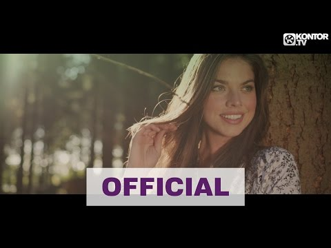 Amfree - The Sweetest Symphony (Official Video HD)