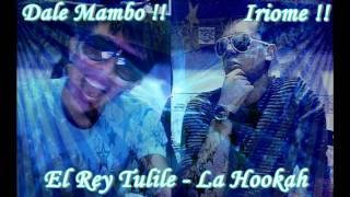 Tulile - Prende La Hookah  - .:(Dale Mambo):.
