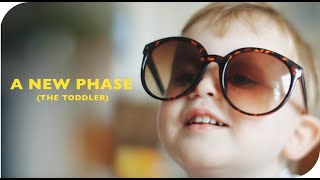 A NEW PHASE | THE MICHALAKS