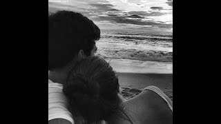 Tony Pacino - Love Me More (lyrics)