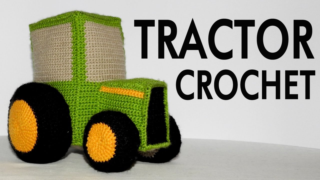 Amigurumi 2CV Inspired French Classic Car Crochet PATTERN PDF ... | 720x1280