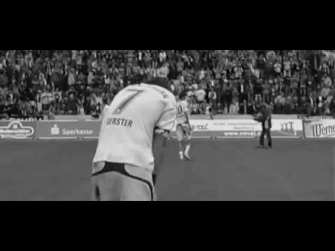 Trailer Pokalschreck 1.FC Magdeburg - Borussia Dortmund
