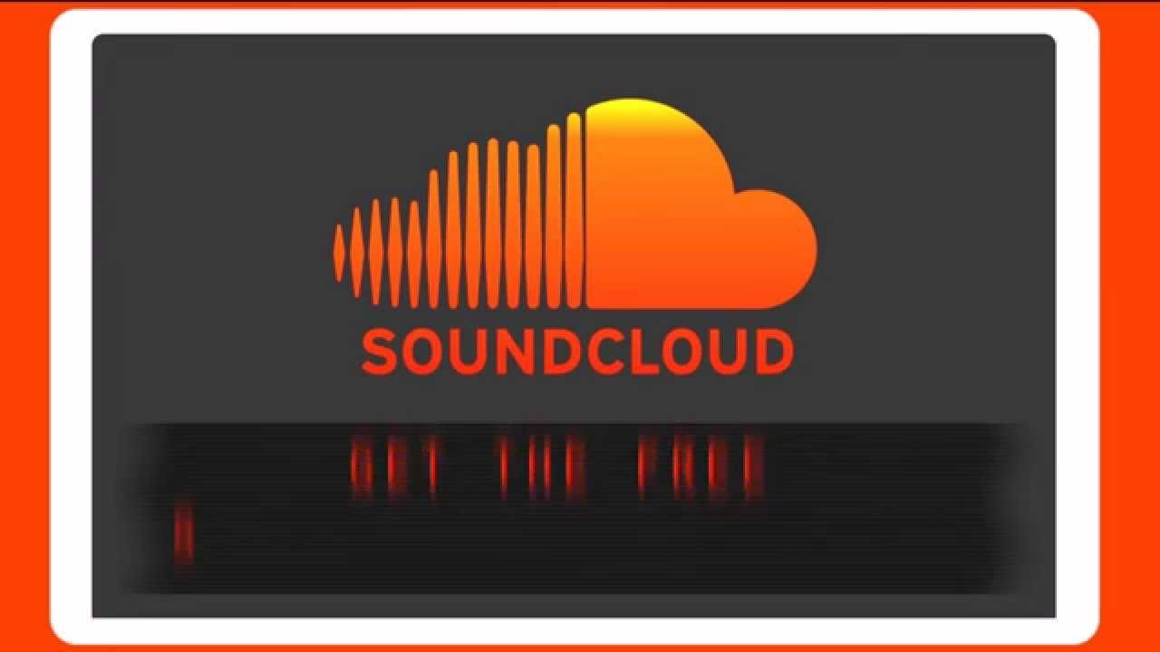 Free download soundcloud music online.