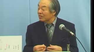 大河ドラマ「花燃ゆ」で話題の吉田松陰と佐久間象山の関係をお聞きしま...