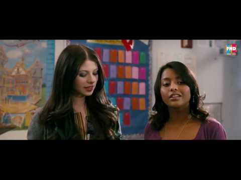 """17 Again"" Hindi Trailer"
