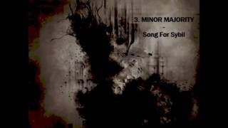 Dark ALTERNATIVE ROCK _ COUNTRY   mix vol. 2