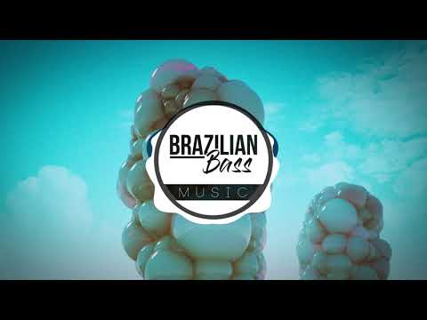 Red Hot Chili Peppers - Can't Stop (LIVIT Bootleg)