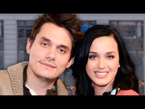 The Real Reason Katy Perry and John Mayer Broke Up