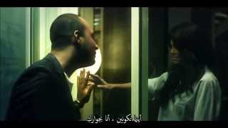Arash Ft. Helena - Broken Angel (Sub Arabic)