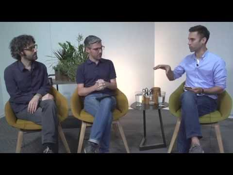 Fireside Chat with Etsy: The Etsy Seller Advisory Board
