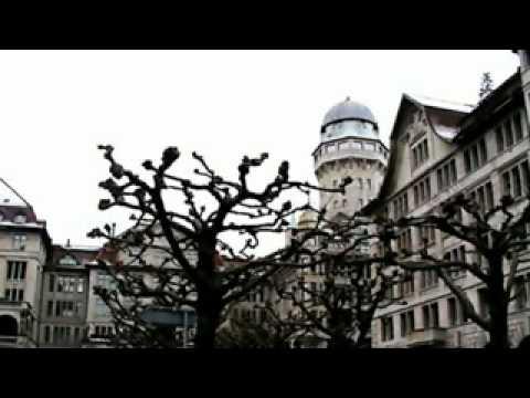 ротенбург что посмотреть