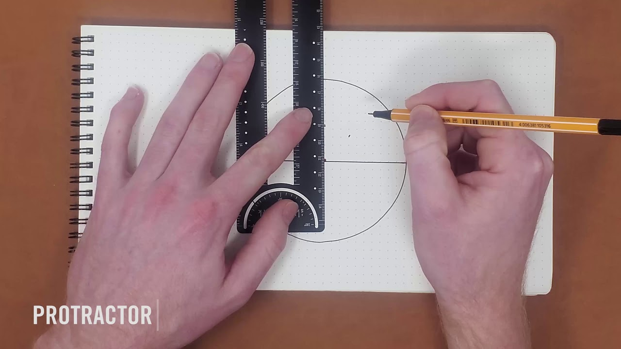 Sketchmark 3: ProRuler - The Scale Ruler for Every Designer