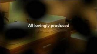 Bespoke Furniture Carpenter London 020 8123 8094