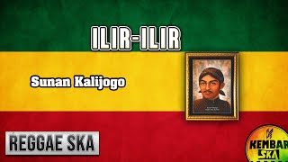 Gambar cover Lir Ilir Reggae SKA Version ( Sunan Kalijogo ) by Kembar SKA